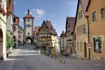 Rothenburg_400